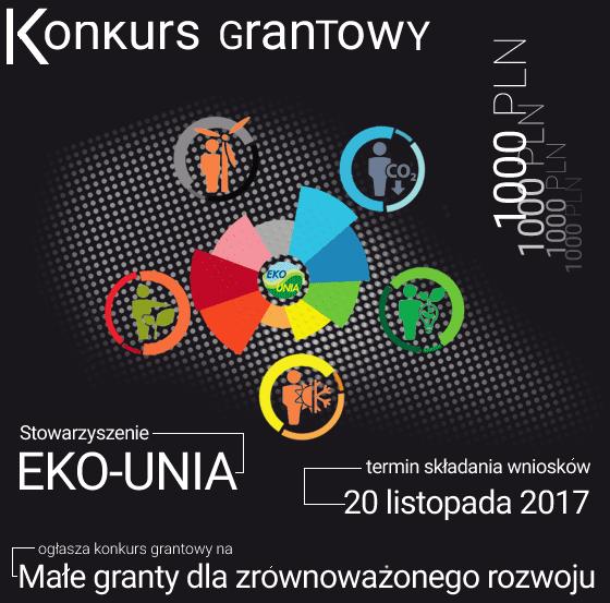 http://eko-unia.org.pl/granty